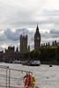 IMG_1790 (Gerald G.) Tags: bigben housesofparliament london unitedkingdom urlaub whithallwestminster