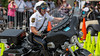 20180421 5DIII Police Rodeo 33 (James Scott S) Tags: pompanobeach florida unitedstates us southeast south east police cop rodeo motorcycle biker harley davidson hd competition fl cones training officer schaller miramar