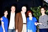 Annual Meeting Chairman's Merit Award Judge Kirk Day