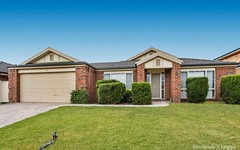 3 Croxley Place, Narre Warren South VIC