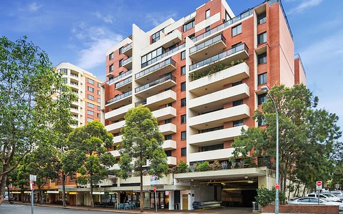26/7 Churchill Av, Strathfield NSW 2135