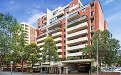 26/7-9 Churchill Avenue, Strathfield NSW