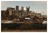 To Look For America (21/ ) (Robert Drozda) Tags: vancouver washington industry grain malt scrap recycling scrapyard scrapmetal coaststarlight amtrak drozda