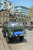 HAC Arrival at Tower of London 2 (cloudwalker_3) Tags: 62 92nd 2018 adults ammunition armedforces arms army artillerysalute birthday blank blanks bridge britisharmy ceremonial cityoflondon england explosion fire firing gbgbr greatbritain guard gun gunner guns hac hmqueenelizabethii honourableartillerycompany howitzer infantry l118ceremoniallightguns london machine men military monarch munitions officer patriotic patriotism person pinzgauer platoon queen regiment reserves river royalty salutation salute shells smoke smoking smoky soldier soldiers thames towerbridge toweroflondon traditional traditions troops uk uniform unitedkingdom volley weapon weapons