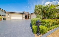 53 Protea Drive, Bongaree QLD