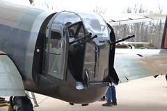 DSC_0872 (Andy961) Tags: chantilly virginia va nationalairandspacemuseum nasm udvarhazycenter museum museums aviation airplanes