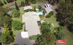 6430 Bucketts Way, Tinonee NSW