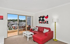 41/16 David Miller Crescent, Casey ACT