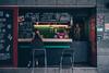偷閒   Chill (RenChieh Mo) Tags: sony street streetshot streetphotography snapshot city portrait a7ii a7m2 a72 taipei taiwan 臺北 臺灣 街拍