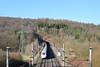 ICE 4 in Fulda-Lehnerz (Baumi@sw) Tags: fuldalehnerz fulda ice ice4 db sfs