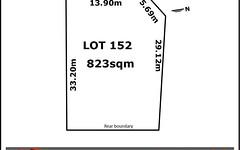 Lot 152-22 Carrs Drive, Yamba NSW