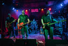 20180422-DSC00878 (CoolDad Music) Tags: secondletter thevicerags thebrixtonriot thesaint asburypark