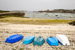 Parking marin (patoche21) Tags: bretagne europe finistere france marin paysage barque bateau côte grisaille littoral mer mouillage plage plaisance port patrickbouchenard landscape coast coastline seaboard anchorage harbor harbour beach grayness greyness pleasance boat