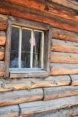 "Baker County Tourism – basecampbaker.com 42267 (Base Camp Baker) Tags: huntington ""catfishderby"" festival ""smalltown"" ""bakercounty"" oregon ""bakercountytourism"" basecampbaker ""basecampbaker"" fishing fishingderby easternoregon snakeriver huntingtonoregon"