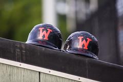 WarehamvCotuit1000-12 (WarehamGatemen) Tags: wareham gatemen home game spillane field