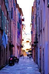 692 - Bastia rue Sainte-Croix (paspog) Tags: bastia france corsica citadelle citadel mai may 2018 corse ruesaintecroix