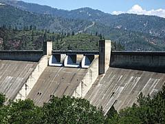 shasta-county-shasta-lake-and-dam-003 (Suzi Rosenberg) Tags: lakeshastashastadam northerncalifornia shastacounty