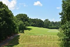 Standard Club 047 (bigeagl29) Tags: standard club johns creek ga georgia golf course country atlanta standardclub