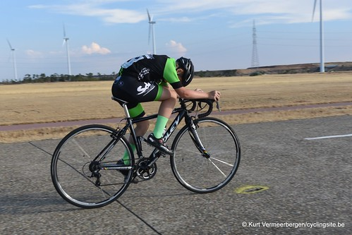 Antwerp Cycling Tour TT (237)
