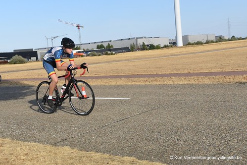 Antwerp Cycling Tour TT (205)