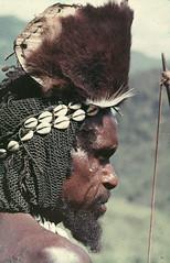 PKN-37-Baliem-029b (Stichting Papua Erfgoed) Tags: papuaheritagefoundation stichtingpapuaerfgoed papua irianjaya voormalignederlandsnieuwguinea nederlandsnieuwguinea irianbarat anthonyvankampen pace