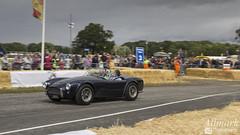 JA 5 (AllmarkPhotography) Tags: aston martin ferrari carfest 2018 bolesworth cheshire country open wheel track chris evans classic cars vintage sports exotic