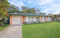 12 Brancourt Crescent, Narara NSW