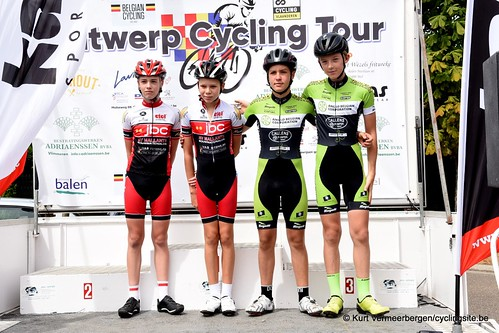 Antwep Cycling Tour (120)