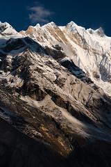 IMGP2791 (Alex Ravin) Tags: nepal himalaya himalayas annapurna dhaulagiri trekking landscape fishtale machhapuchre hiking
