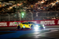 24 Hours of Le Mans 2018 (MacLeanPhotographic) Tags: 24hoursoflemans 24heuresdumans fujifilm sportscars motorsport sport
