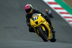 Superstock 1000 - Dominic Pettit ({House} Photography) Tags: pirelli national superstock 1000 cc black horse with brands hatch uk kent fawkham race racing motor sport motorsport bike motorcycle motorbike two wheels canon 70d sigma 150600 contemporary housephotography timothyhouse big bash july summer dominic pettit