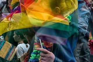 Helsinki Pride 2018 (05)