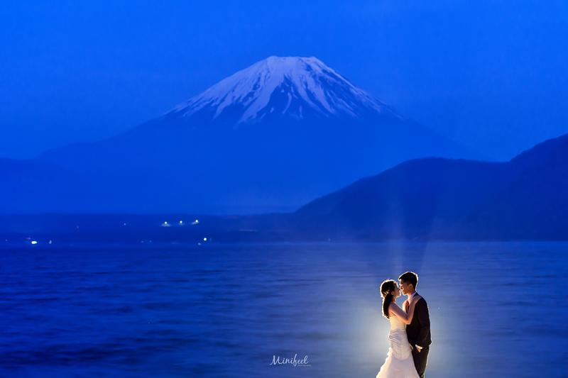 CELSIA婚紗,NINIKO,本栖湖婚紗,海外婚紗,富士山婚紗,賽西亞婚紗,DSC_8642-2