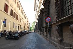 Рим, Італія InterNetri.Net 063
