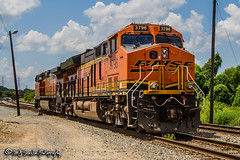 BNSF 3796   GE ET44C4   CN Shelby Subdivision (M.J. Scanlon) Tags: bnsf3796 bnsf5351 bnsfjob172 bnsfrailway business c449w cn cnjunction cnmemphissubdivision cnshelbysubdivision canadiannational canon capture cargo commerce digital eos et44c4 engine freight ge haul horsepower image impression job172 landscape local locomotive logistics mjscanlon mjscanlonphotography memphis merchandise mojo move mover moving outdoor outdoors perspective photo photograph photographer photography picture rail railfan railfanning railroad railroader railway scanlon steelwheels super tennessee track train trains transfer transport transportation view wow ©mjscanlon ©mjscanlonphotography