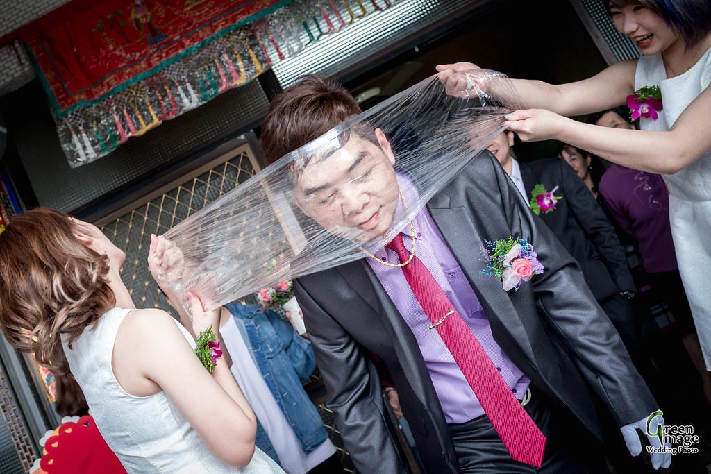 1231 Wedding Day-P-87