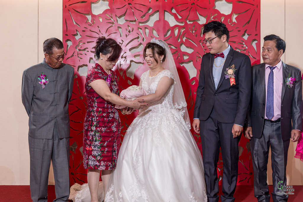 0603 Wedding Day-P-139