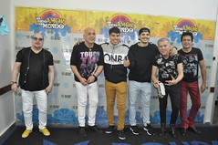 "Limeira / SP - 03/08/2018 • <a style=""font-size:0.8em;"" href=""http://www.flickr.com/photos/67159458@N06/42145749600/"" target=""_blank"">View on Flickr</a>"