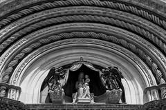 Duomo van Orvieto (jo.misere) Tags: dom duomo church orvieto italie italy kathedraal 1263