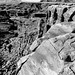 Canyonlands_6639