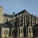 Le Mans, Sarthe, Pays-de-la-Loire (Micleg44) Tags: lemans sarthe paysdelaloire france vieuxmans cathédrale saintjulien église
