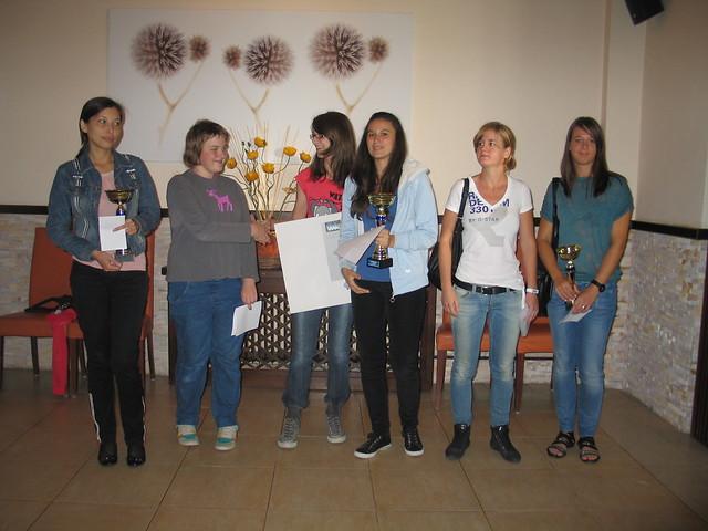 I ženska liga 2011_097