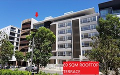 R7.04/2-2A Rothschild Ave, Rosebery NSW