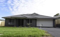 100 Awaba St, Morisset NSW
