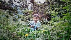 Buen viaje amigx ... (jdolmosg) Tags: paisaje landscape colombia retrato naturaleza nature street photography arquitectura