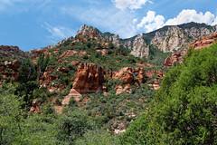 Around Sedona Arizona-10 (johnaalex) Tags: d850 arizona usa america nikkorafs2470f28ged sedona