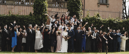 42769076015_0b8289b680 Wedding video in Tuscany