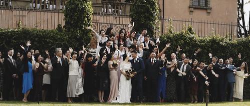 wedding_video_villa_mangiacane_San_casciano_val_di_pesa_florence_tuscany_italy28