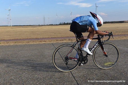 Antwerp Cycling Tour TT (282)