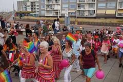 DSC04362 (ZANDVOORTfoto.nl) Tags: pride gaypride prideatthebeach beach zandvoort zandvoortfoto zandvoortfotonl 2018 pink love lhbt lesbian transseksual gay beachlife event